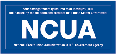 NCUA Insurance Estimator